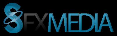 SFX Media